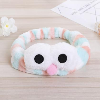 1 pcs Fashion Hair Accessories Kore..