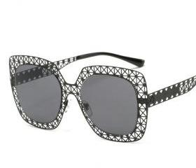 Women Sunglasses New..