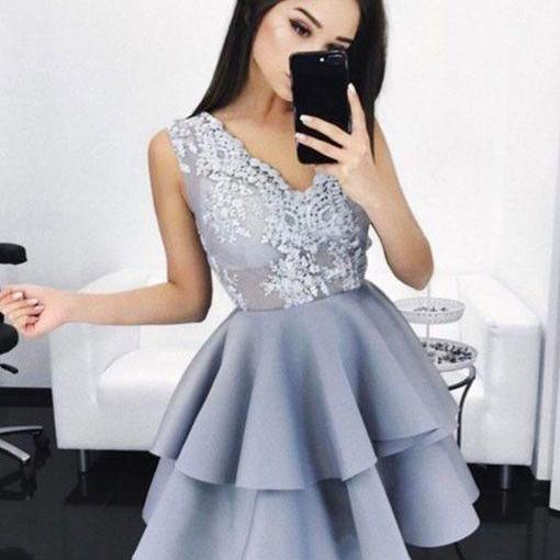 sexy homecoming dress,homecoming dresses,2018 homecoming dress,homecoming dress